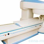 МРТ на Измайловской в центре Томография на 1-й Парковой - томограф Аз 360