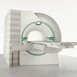 МРТ на Киевской в МРТ-Эксперте - томограф