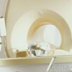 МРТ на Щукинской в центре МРТ-Эксперт - рабочий стол