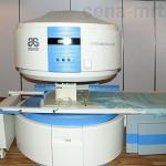 Томоград в Климовске — МРТ томограф