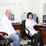 Томоград в Ногинске — Врачи-рентгенологи