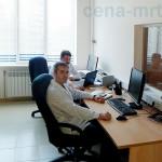 Томоград в Зеленограде — Врачи-рентгенологи