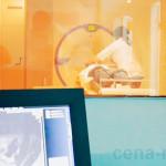 МРТ на ВДНХ в МРЦ Дикуля Лосиный остров - Подготовка к мр-томографии