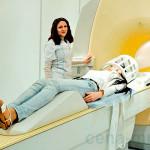 МРТ на Автозаводской в АМС Клиник - МРТ головного мозга