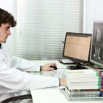 МРТ на Бибирево в Клинике экспертных медицинских технологий - Пункт управления томографом