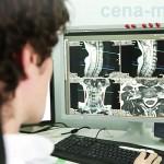 МРТ на Бибирево в Клинике экспертных медицинских технологий - Расшифровка снимка МРТ