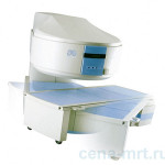 МРТ на Калужской в Прима Медика - Томограф клиники
