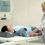 МРТ на Юго-Западной в центре Столица - МРТ плечевого сустава
