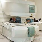 МРТ на Юго-Западной в центре Столица - Томограф открытого типа