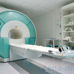 Петровские ворота — МРТ томограф центра